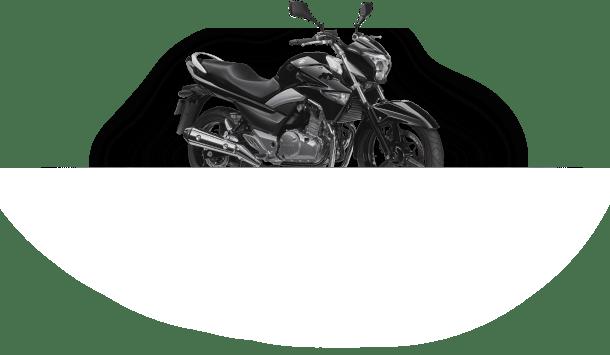 1f3bd276144 Motocicletas  Capacetes
