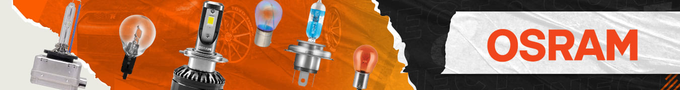 Black Friday - Osram - Connect Parts