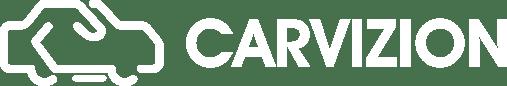 carvizion-logo