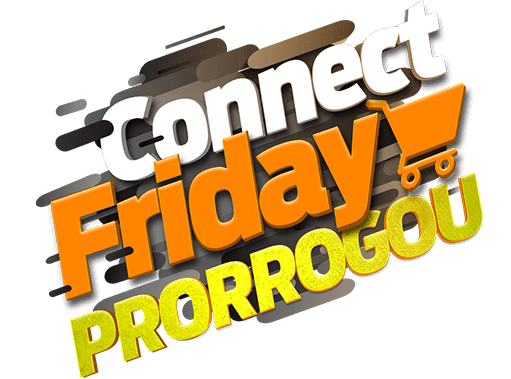 Connect Friday