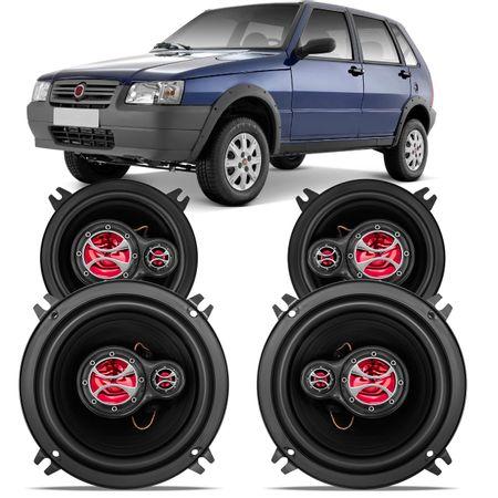 Kit-Alto-Falante-Foxer-Triaxial-180w-Rms-Uno-Foxer-Original-connectparts--1-