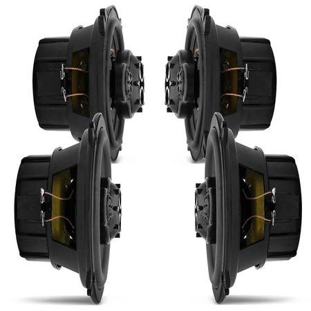 Kit-Alto-Falante-Foxer-Triaxial-180w-Rms-Uno-Foxer-Original-connectparts--3-