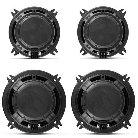 Kit-Alto-Falante-Foxer-Triaxial-180w-Rms-Uno-Foxer-Original-connectparts--4-