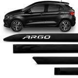Friso-Lateral-Facao-Argo-17-a-19-Preto-vulcano-Grafia-Cromada-connectparts