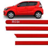 --Jogo-Frisos-Lateral-Redondo-Fiat-Mobi-2016-A-2020-Vermelho-Monte-Carlo-Cor-Original-Dupla-Face-connectparts1