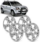 Kit-Calotas-Esportivas-Aro-16-Hyundai-Tucson-2005-a-2017-Cromado-Capa-De-Roda-connectparts---1-
