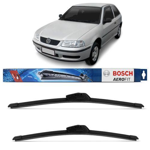 Kit-Palheta-Limpador-Parabrisa-Gol-G3-99-a-06-G4-05-a-13-Original-Bosch-connectparts---1-