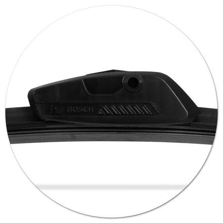 Kit-Palheta-Limpador-Parabrisa-Gol-G3-99-a-06-G4-05-a-13-Original-Bosch-connectparts---3-