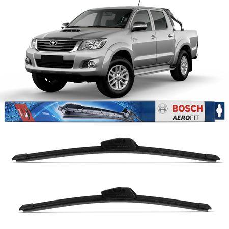 Kit-Palheta-Limpador-Parabrisa-Hilux-e-SW4-2005-a-2015-Original-Bosch-connectparts---1-