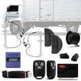 Kit-Vidro-Eletrico-Caminhao-Volkswagen-Ate-2006-2-Portas-Sensorizado---Alarme-Sistec-Anti-Assalto-connectparts---1-