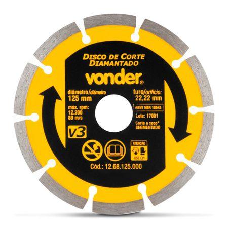 Disco-Diamantado-Vonder-V3-Segmentado-125MM-connectparts---1-