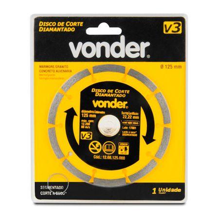 Disco-Diamantado-Vonder-V3-Segmentado-125MM-connectparts---2-