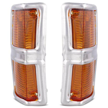 Lanterna-Dianteira-Pisca-Opala-Caravan-75-76-77-78-79-connectparts--2-