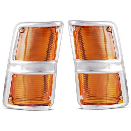 Lanterna-Dianteira-Pisca-Opala-Caravan-75-76-77-78-79-connectparts--4-