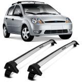 Rack-De-Teto-L-World-Fiesta-Hatch-4-Pts-Ate-2012-Prata-connectparts--1-