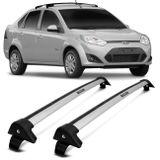Rack-De-Teto-L-World-Fiesta-Sedan-4-Pts-Ate-2012-Prata-connectparts--1-