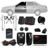 Kit-Vidro-Eletrico-Santana-Quantum-1986-A-1997-Dianteiras-Sensorizado---Alarme-Sistec-Anti-Assalto-connectparts---1-