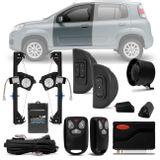 Kit-Vidro-Eletrico-Novo-Uno-2014-a-2017-4-Portas-Dianteiras-Sensorizado---Alarme-Sistec-Anti-Assalto-connectparts---1-