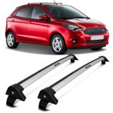 Rack-L-Word-Ford-Ka-2015-Em-Diante-4-Pts-Prata-connectparts--1-