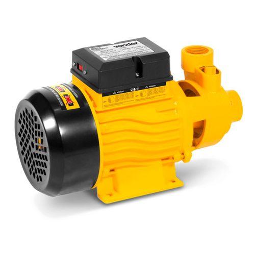 Bomba-Periferica-Vonder-BPV750-127V-220V-Amarela-connectparts--1-