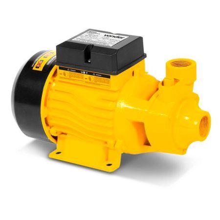Bomba-Periferica-Vonder-BPV750-127V-220V-Amarela-connectparts--2-