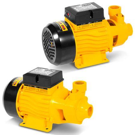 Bomba-Periferica-Vonder-BPV750-127V-220V-Amarela-connectparts--3-