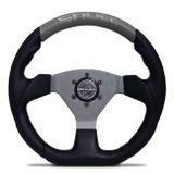 Volante-New-Racing-Centro-Cromado-E-Couro-Prata-connectparts---1-