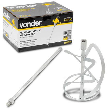 Misturador-de-Argamassa-e-Tinta-Vonder-MAV1600-127V-CONNECTPARTS---2-