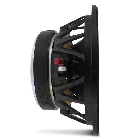 Alto-Falante-12-Polegadas-Rex-800-W-4-Ohms-Woofer-connectparts--3-