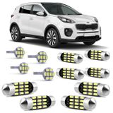 Kit-Lampadas-LED-Pingo-e-Torpedo-KIA-Sportage-Farolete-Placa-Teto-e-Re-Connect-Parts--1-