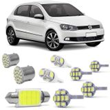Kit-Lampadas-LED-Pingo-e-Torpedo-VW-Gol-Voyage-Saveiro-G2-G3-G4-G5-G6-Farolete-Placa-Teto-e-Re-Connect-Parts--1-