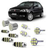 Kit-Lampadas-LED-Pingo-e-Torpedo-FIAT-Palio-G1-G2-G3-Farolete-Placa-Teto-e-Re-Connect-Parts--1-