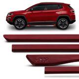 Friso-Lateral-Jeep-Compass-17-a-19-Vermelho-Tribal-Modelo-Original-connectparts---1-