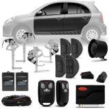 Kit-Vidro-Eletrico-Nissan-March-Versa-2011-A-2018-Sensorizado-Completo---Alarme-Sistec-Anti-Assalto-connectparts---1-