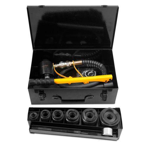 Furador-de-Chapas-Hidraulico-Vonder-FCV035-Amarelo-e-Preto-CONNECTPARTS---1-