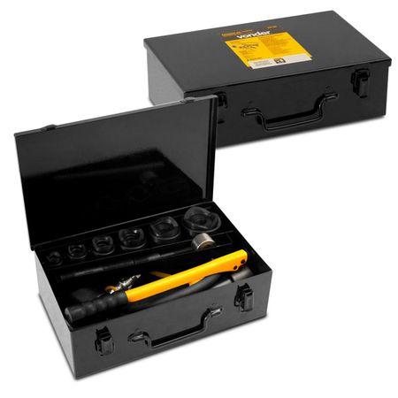 Furador-de-Chapas-Hidraulico-Vonder-FCV035-Amarelo-e-Preto-CONNECTPARTS---2-