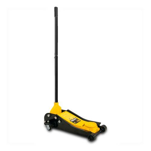 Macaco-Hidraulico-Tipo-Jacare-Vonder-Plus-Rebaixado-3-Toneladas-Amarelo-connectparts---1-