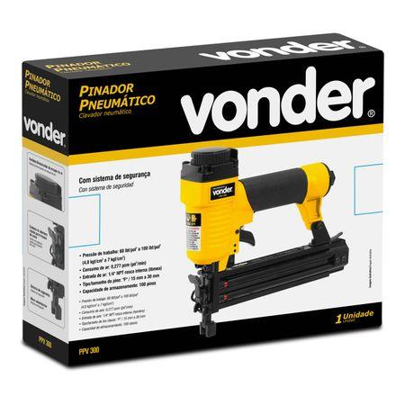 Pinador-Pneumatico-Vonder-PPV-300-Amarelo-e-Preto-connectparts---2-