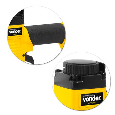 Pinador-Pneumatico-Vonder-PPV-300-Amarelo-e-Preto-connectparts---3-