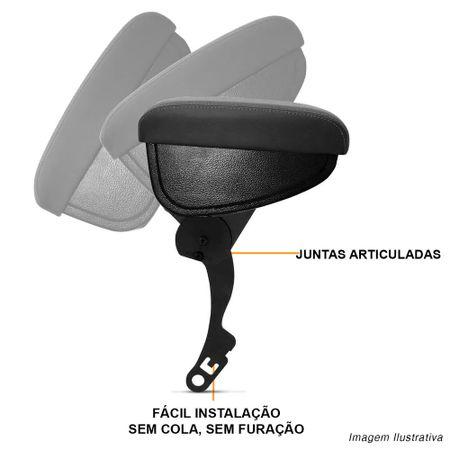 apoio-braco-palio-siena-strada-1996-a-2012-uno-mille-1984-a-2012-rebativel-porta-objetos-adapatcao-suporte-reto-cinto-seguranca-couro-ecologico-grafite--2-