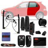 Kit-Vidro-Eletrico-Palio-Siena-06-A-11-4-Portas-Traseiras-Sensorizado---Alarme-Sistec-Anti-Assalto-connectparts---1-