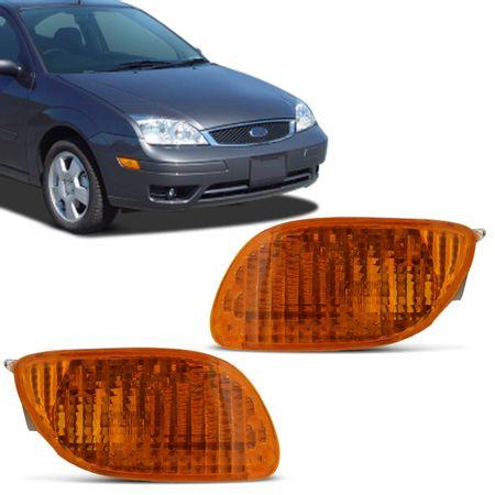 Lanterna-Dianteira-Pisca-Para-Choque-Ford-Focus-1999-2000-2001-2002-Ambar-connectparts---1-