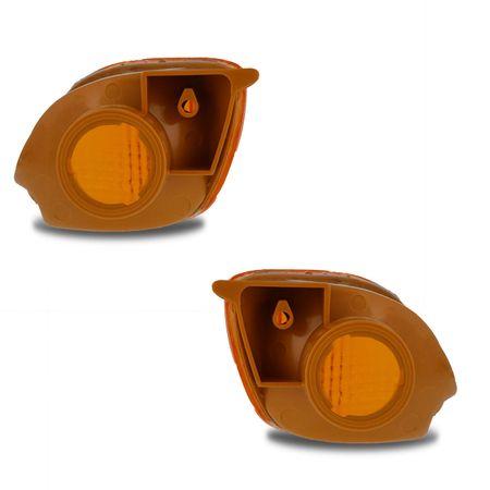 Lanterna-Dianteira-Pisca-Para-Choque-Ford-Focus-1999-2000-2001-2002-Ambar-connectparts---3-