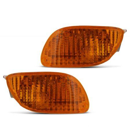 Lanterna-Dianteira-Pisca-Para-Choque-Ford-Focus-1999-2000-2001-2002-Ambar-connectparts---4-
