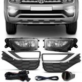 Kit-Farol-Milha-Amarok-2018-2019-Auxiliar-Neblina-connectparts---1-connectparts---1-