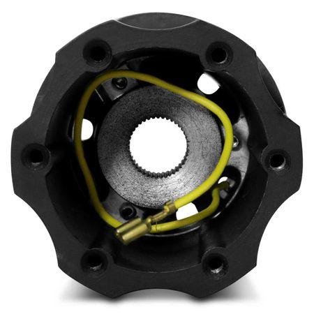 Cubo-De-volante-Maxx-Vw--Gol-88-A-94--connectparts---2-