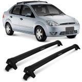 Rack-De-Teto-L-World-Fiesta-Sedan-4-Pts-Ate-2012-Preto-connectparts--1-