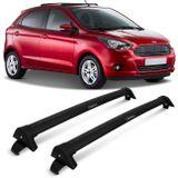Rack-L-Word-Ford-Ka-2015-Em-Diante-4-Pts-Preto-connectparts--1-