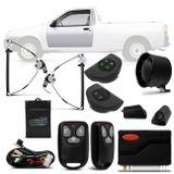 Kit-Vidro-Eletrico-Fiesta-Street-Courier-1997-a-2013-2-Portas-Dianteiras-Sensorizado---Alarme-Sistec-connectparts---1-