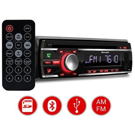 CD-Player-Shutt-Texas-1-Din---Sensor-Estacionamento-Re-4-Sensores-Prata-connect-parts--2-